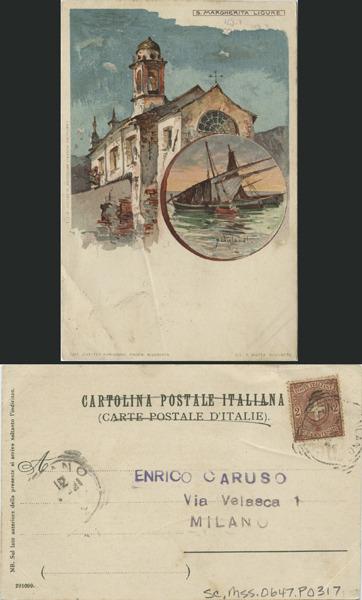 http://libexh.library.vanderbilt.edu/impomeka/caruso-postcards/sc.mss.0647.p0317.jpg