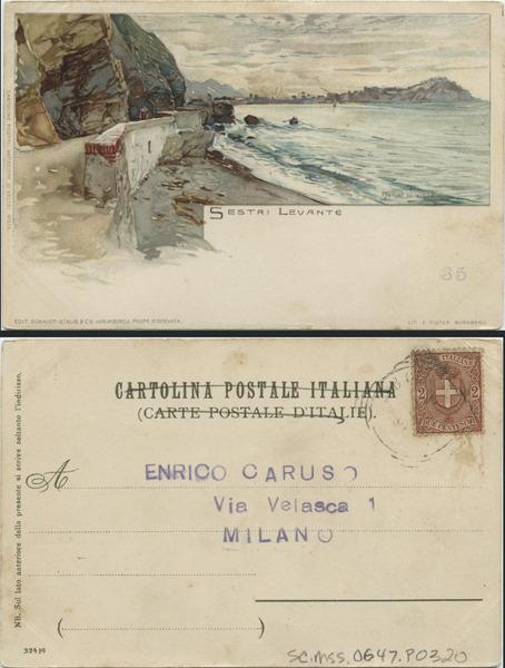 http://libexh.library.vanderbilt.edu/impomeka/caruso-postcards/sc.mss.0647.p0320.jpg