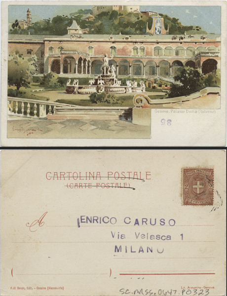 http://libexh.library.vanderbilt.edu/impomeka/caruso-postcards/sc.mss.0647.p0323.jpg