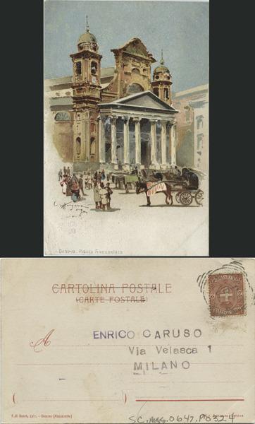 http://libexh.library.vanderbilt.edu/impomeka/caruso-postcards/sc.mss.0647.p0324.jpg