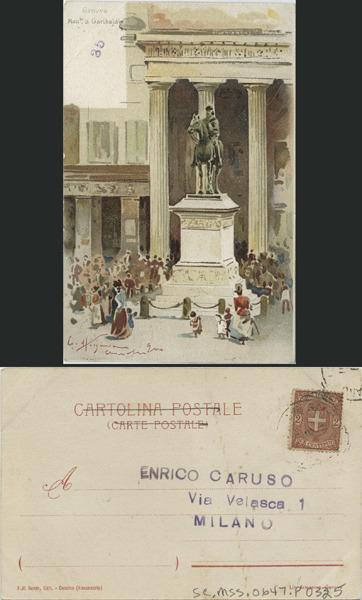 http://libexh.library.vanderbilt.edu/impomeka/caruso-postcards/sc.mss.0647.p0325.jpg