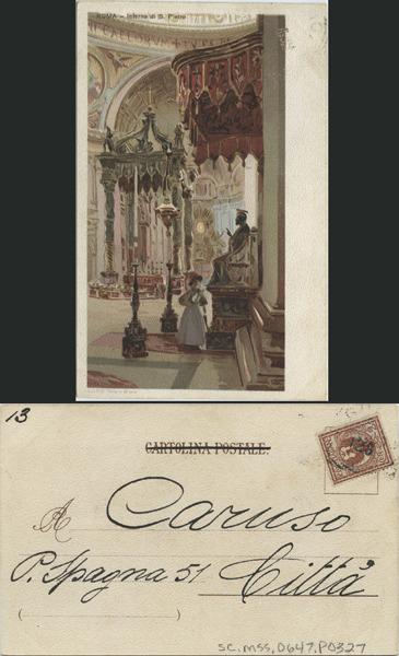 http://libexh.library.vanderbilt.edu/impomeka/caruso-postcards/sc.mss.0647.p0327.jpg