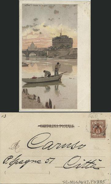 http://libexh.library.vanderbilt.edu/impomeka/caruso-postcards/sc.mss.0647.p0335.jpg