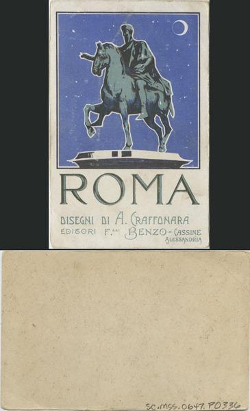 http://libexh.library.vanderbilt.edu/impomeka/caruso-postcards/sc.mss.0647.p0336.jpg