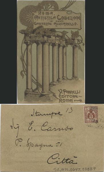 http://libexh.library.vanderbilt.edu/impomeka/caruso-postcards/sc.mss.0647.p0337.jpg