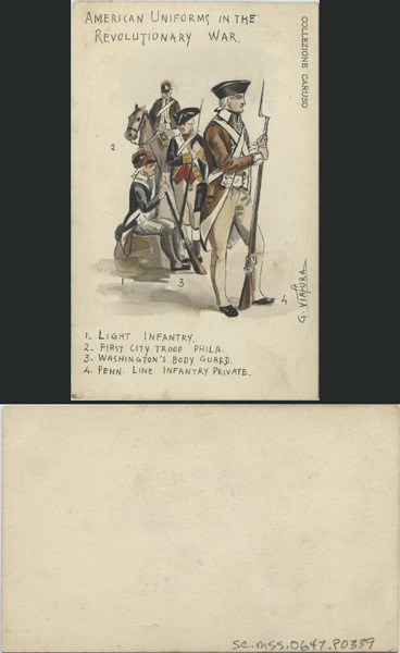 http://libexh.library.vanderbilt.edu/impomeka/caruso-postcards/sc.mss.0647.p0339.jpg