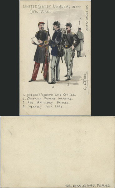 http://libexh.library.vanderbilt.edu/impomeka/caruso-postcards/sc.mss.0647.p0342.jpg