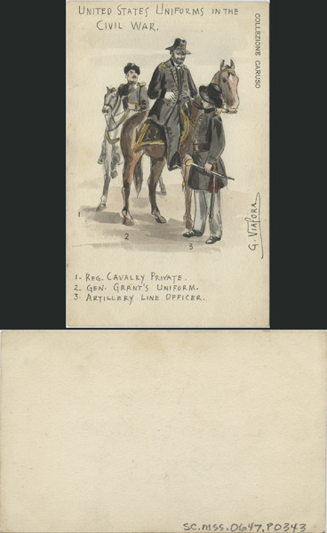 http://libexh.library.vanderbilt.edu/impomeka/caruso-postcards/sc.mss.0647.p0343.jpg