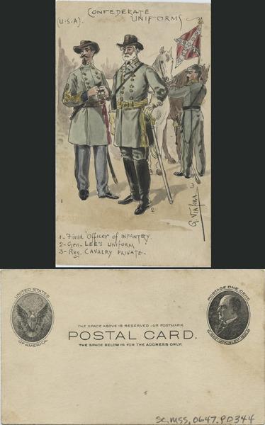 http://libexh.library.vanderbilt.edu/impomeka/caruso-postcards/sc.mss.0647.p0344.jpg