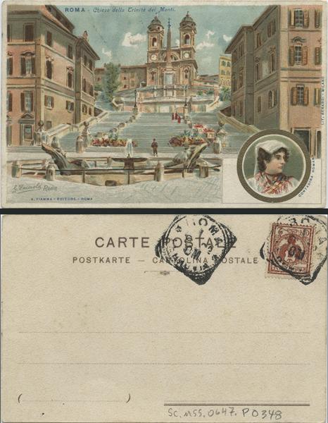 http://libexh.library.vanderbilt.edu/impomeka/caruso-postcards/sc.mss.0647.p0348.jpg