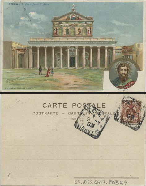 http://libexh.library.vanderbilt.edu/impomeka/caruso-postcards/sc.mss.0647.p0349.jpg