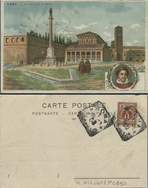 http://libexh.library.vanderbilt.edu/impomeka/caruso-postcards/sc.mss.0647.p0350.jpg