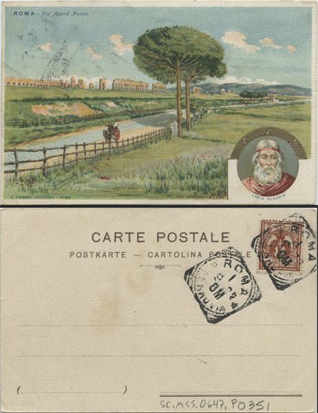http://libexh.library.vanderbilt.edu/impomeka/caruso-postcards/sc.mss.0647.p0351.jpg