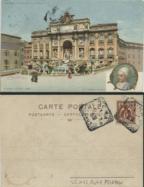 http://libexh.library.vanderbilt.edu/impomeka/caruso-postcards/sc.mss.0647.p0356.jpg