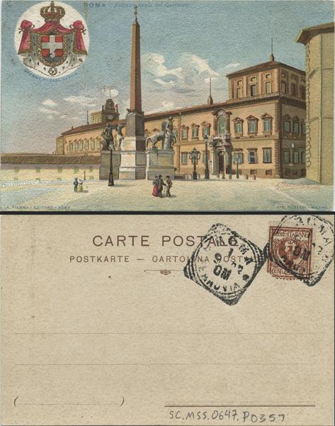 http://libexh.library.vanderbilt.edu/impomeka/caruso-postcards/sc.mss.0647.p0357.jpg