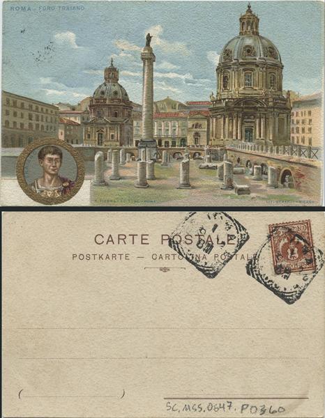 http://libexh.library.vanderbilt.edu/impomeka/caruso-postcards/sc.mss.0647.p0360.jpg