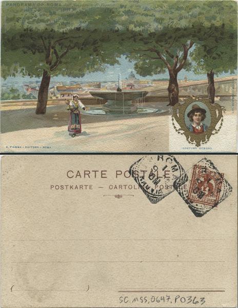 http://libexh.library.vanderbilt.edu/impomeka/caruso-postcards/sc.mss.0647.p0363.jpg
