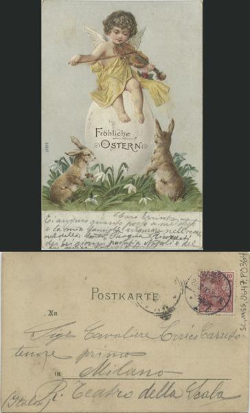 http://libexh.library.vanderbilt.edu/impomeka/caruso-postcards/sc.mss.0647.p0364.jpg
