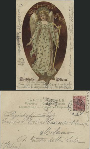 http://libexh.library.vanderbilt.edu/impomeka/caruso-postcards/sc.mss.0647.p0365.jpg