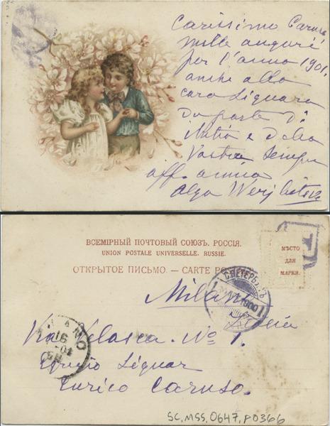 http://libexh.library.vanderbilt.edu/impomeka/caruso-postcards/sc.mss.0647.p0366.jpg