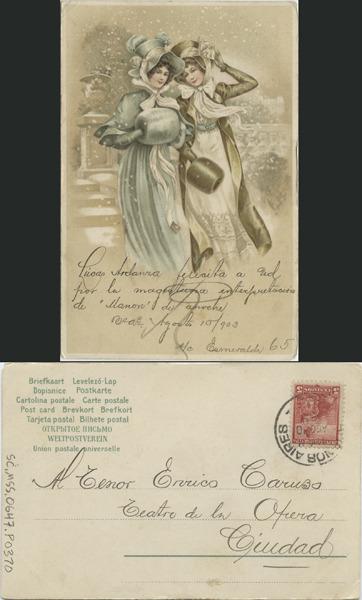 http://libexh.library.vanderbilt.edu/impomeka/caruso-postcards/sc.mss.0647.p0370.jpg