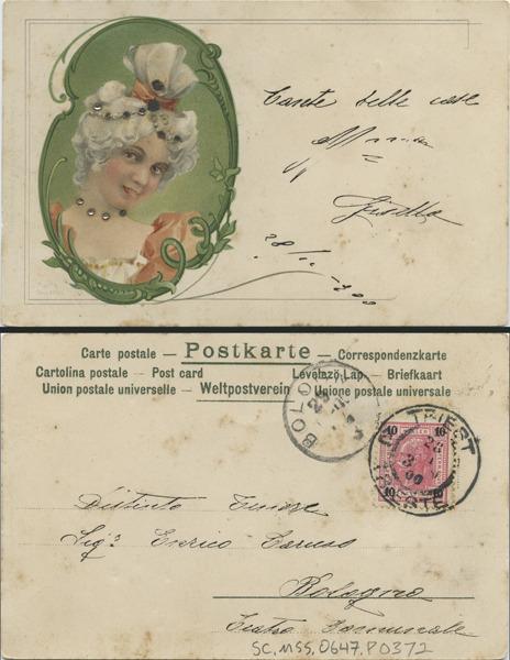 http://libexh.library.vanderbilt.edu/impomeka/caruso-postcards/sc.mss.0647.p0372.jpg