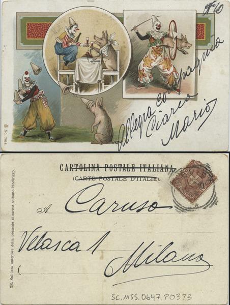 http://libexh.library.vanderbilt.edu/impomeka/caruso-postcards/sc.mss.0647.p0373.jpg