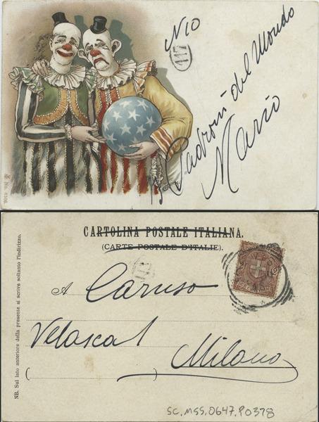 http://libexh.library.vanderbilt.edu/impomeka/caruso-postcards/sc.mss.0647.p0378.jpg
