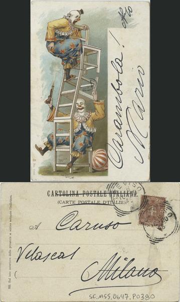 http://libexh.library.vanderbilt.edu/impomeka/caruso-postcards/sc.mss.0647.p0380.jpg