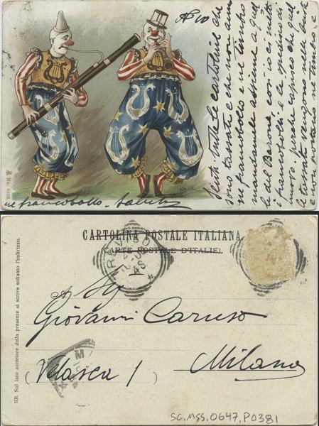 http://libexh.library.vanderbilt.edu/impomeka/caruso-postcards/sc.mss.0647.p0381.jpg
