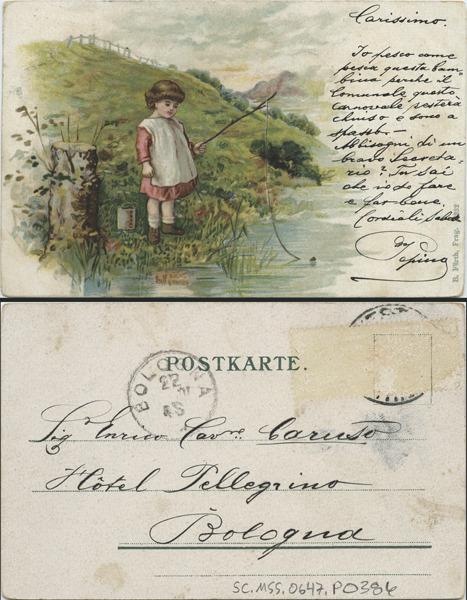http://libexh.library.vanderbilt.edu/impomeka/caruso-postcards/sc.mss.0647.p0386.jpg