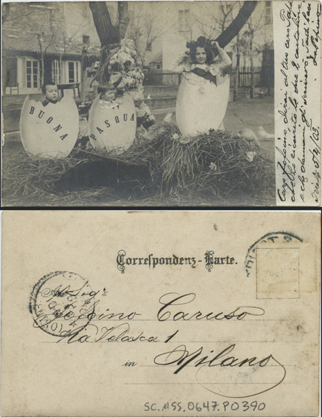 http://libexh.library.vanderbilt.edu/impomeka/caruso-postcards/sc.mss.0647.p0390.jpg