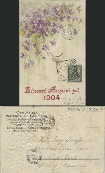 http://libexh.library.vanderbilt.edu/impomeka/caruso-postcards/sc.mss.0647.p0392.jpg