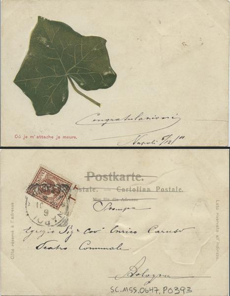 http://libexh.library.vanderbilt.edu/impomeka/caruso-postcards/sc.mss.0647.p0393.jpg