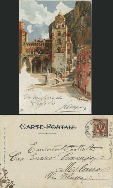 http://libexh.library.vanderbilt.edu/impomeka/caruso-postcards/sc.mss.0647.p0399.jpg