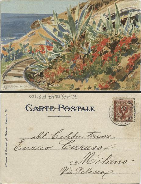 http://libexh.library.vanderbilt.edu/impomeka/caruso-postcards/sc.mss.0647.p0400.jpg
