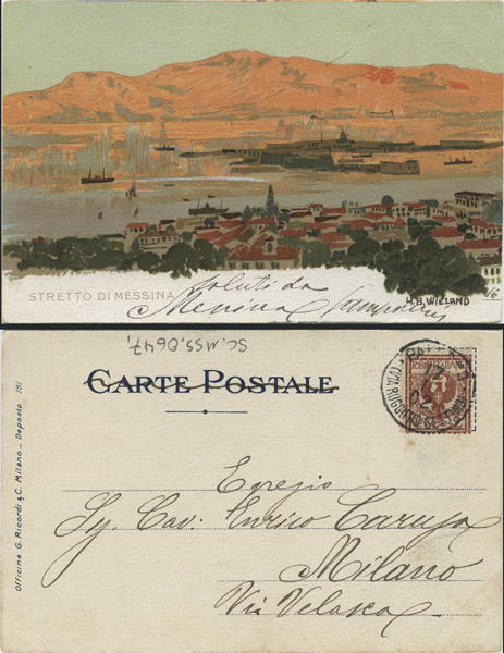 http://libexh.library.vanderbilt.edu/impomeka/caruso-postcards/sc.mss.0647.p0402.jpg