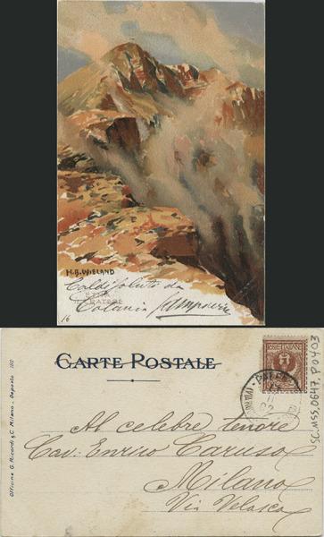 http://libexh.library.vanderbilt.edu/impomeka/caruso-postcards/sc.mss.0647.p0403.jpg