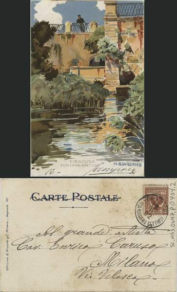 http://libexh.library.vanderbilt.edu/impomeka/caruso-postcards/sc.mss.0647.p0404.2.jpg