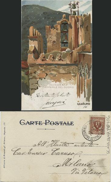 http://libexh.library.vanderbilt.edu/impomeka/caruso-postcards/sc.mss.0647.p0406.jpg