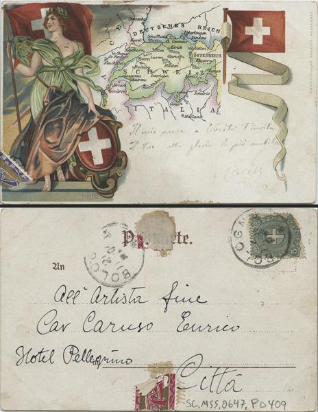 http://libexh.library.vanderbilt.edu/impomeka/caruso-postcards/sc.mss.0647.p0409.jpg