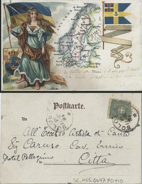 http://libexh.library.vanderbilt.edu/impomeka/caruso-postcards/sc.mss.0647.p0410.jpg