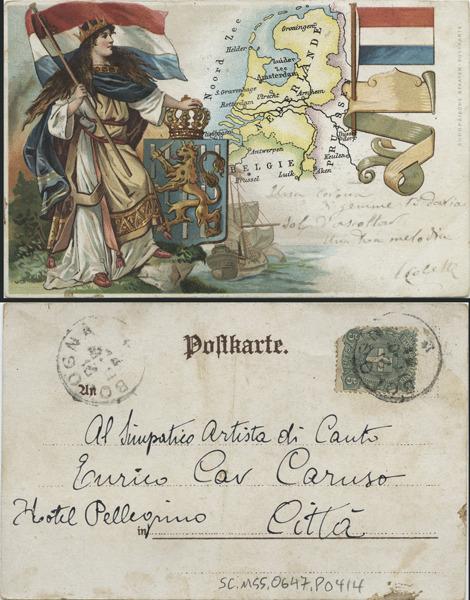 http://libexh.library.vanderbilt.edu/impomeka/caruso-postcards/sc.mss.0647.p0414.jpg