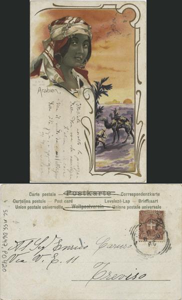 http://libexh.library.vanderbilt.edu/impomeka/caruso-postcards/sc.mss.0647.p0420.jpg