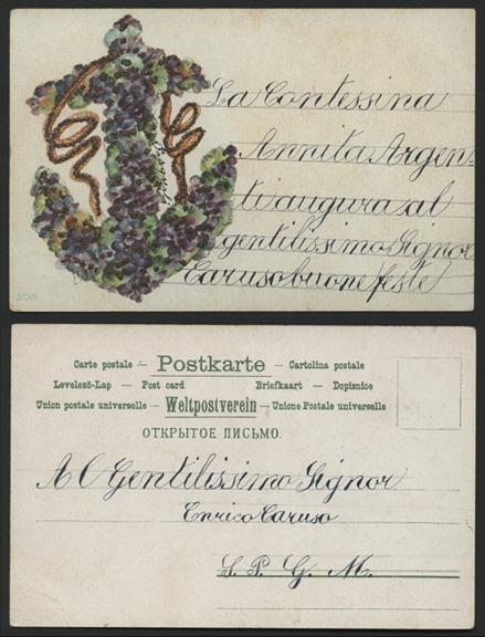 http://libexh.library.vanderbilt.edu/impomeka/caruso-postcards/sc.mss.0647.p0001.jpg
