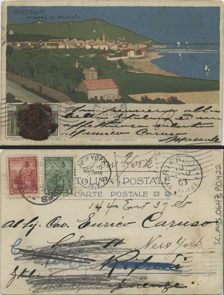 http://libexh.library.vanderbilt.edu/impomeka/caruso-postcards/sc.mss.0647.p0422.jpg