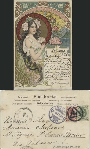 http://libexh.library.vanderbilt.edu/impomeka/caruso-postcards/sc.mss.0647.p0427.jpg