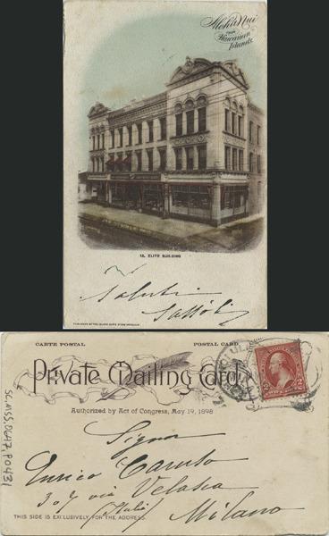 http://libexh.library.vanderbilt.edu/impomeka/caruso-postcards/sc.mss.0647.p0431.jpg