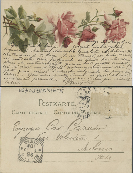 http://libexh.library.vanderbilt.edu/impomeka/caruso-postcards/sc.mss.0647.p0434.jpg