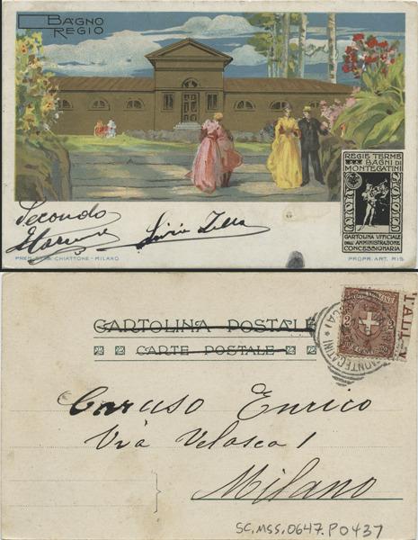 http://libexh.library.vanderbilt.edu/impomeka/caruso-postcards/sc.mss.0647.p0437.jpg